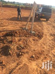 Land In Entebbe-garuga Bukaya | Land & Plots For Sale for sale in Central Region, Wakiso