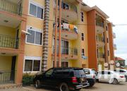 3bedroom Apartments For Rent In Town | Houses & Apartments For Rent for sale in Central Region, Kampala