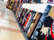 All Types Of Modern Rags | Home Accessories for sale in Central Region, Kampala
