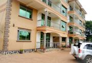 Executive Two Bedroom Apartment Ntinda | Houses & Apartments For Rent for sale in Central Region, Kampala