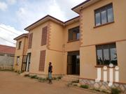 2bedroom Apartment Ntinda | Houses & Apartments For Rent for sale in Central Region, Kampala