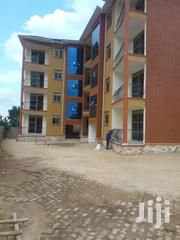 Kyaliwajara 16 Unit Apartments on Sale | Houses & Apartments For Sale for sale in Central Region, Kampala