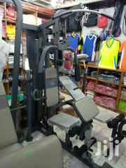 Multiple Work Station | Sports Equipment for sale in Central Region, Kampala