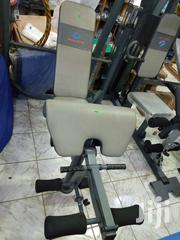 Incline Sit Up Bench | Sports Equipment for sale in Central Region, Kampala