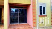 One Bedroom Apartment | Houses & Apartments For Rent for sale in Central Region, Kampala