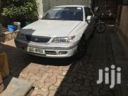 Toyota Premio 2001 | Cars for sale in Central Region, Kampala