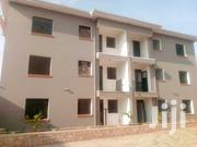 Three Bedrooms Apartment for Rent Kyaliwajjala   Houses & Apartments For Rent for sale in Central Region, Kampala