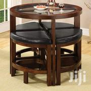 Micro- Dining   Furniture for sale in Central Region, Kampala