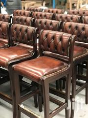 High Table Chairs Pre Orders | Furniture for sale in Central Region, Kampala