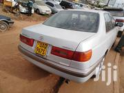 Toyota Premio 1997 | Cars for sale in Central Region, Kampala