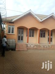 Kireka Doubleroom Self Contained for Rent at 220k | Houses & Apartments For Rent for sale in Central Region, Kampala
