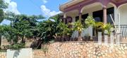 Namugongo 5bedroom Standalone For Rent | Houses & Apartments For Rent for sale in Central Region, Kampala