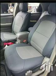 CAR SEAT COVER DOUBLE SIDED | Vehicle Parts & Accessories for sale in Western Region, Kisoro