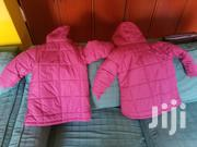 Twins Winter Jackets | Children's Clothing for sale in Central Region, Kampala