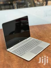 New Laptop HP Spectre 13 8GB Intel Core i7 SSD 256GB | Laptops & Computers for sale in Central Region, Kampala