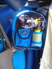 School Bags.. Back To School Offer 25,000shs | Bags for sale in Central Region, Kampala