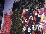 Teenage Dresses | Clothing for sale in Central Region, Kampala