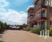 Brand New Three Bedrooms Apartment for Rent in Najjela   Houses & Apartments For Rent for sale in Central Region, Kampala