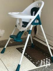 Baby Feeding Table | Children's Furniture for sale in Central Region, Kampala