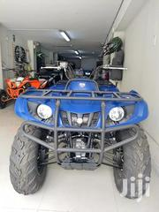 New Yamaha 2019 Blue   Motorcycles & Scooters for sale in Nothern Region, Kotido