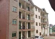 Double Room Apartment In Kyaliwajjala For Rent | Houses & Apartments For Rent for sale in Central Region, Kampala