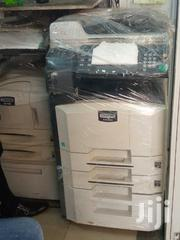 Affordable Printers & Copies | Printers & Scanners for sale in Central Region, Kampala