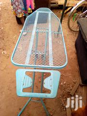 Metallic Ironing Stand | Home Appliances for sale in Central Region, Kampala