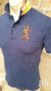 Cotton Tshirts | Clothing for sale in Central Region, Kampala