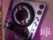 Pioneer Players | Audio & Music Equipment for sale in Central Region, Kampala