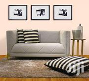 Modern Soft Rag | Home Accessories for sale in Central Region, Kampala