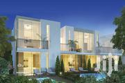 AMAZING 3br Townhouse In Dubai Pay Over 4 Years Ush 1, | Houses & Apartments For Sale for sale in Eastern Region, Jinja