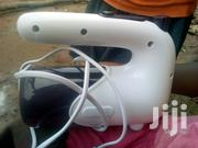 Hand Mixer(Kenwood) | Home Appliances for sale in Central Region, Mukono