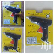 Giant 80W Hot Melt Glue Gun | Home Accessories for sale in Central Region, Kampala
