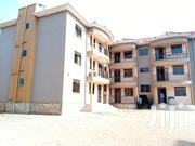 3 Bedrooms Fabulous Apartment for Rent in Kyaliwajjala | Houses & Apartments For Rent for sale in Central Region, Kampala