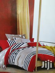 Duvet 5*6 Pure Cotton | Home Accessories for sale in Central Region, Kampala