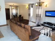 4 Bedrooms Fully Furnished House For Rent In Kitintale | Houses & Apartments For Rent for sale in Central Region, Kampala