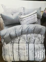 Duvet King Size | Home Accessories for sale in Central Region, Kampala