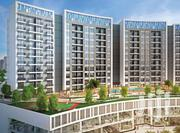 Lowest Price Pay Monthly Apartment In Dubai Ush | Houses & Apartments For Sale for sale in Eastern Region, Jinja