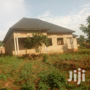 4 Bedroomed Shell House On Urgent Sale At 180m On Half Acre In Sonde | Houses & Apartments For Sale for sale in Central Region, Kampala