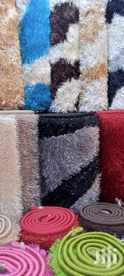 Centre Carpets | Home Accessories for sale in Central Region, Kampala