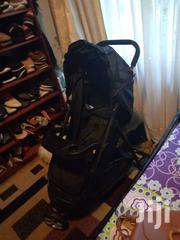 Baby Adjustable Trolley | Babies & Kids Accessories for sale in Central Region, Kampala