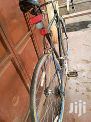 Mountain Bike | Sports Equipment for sale in Central Region, Kampala
