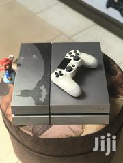 Chipped PS4 | Video Game Consoles for sale in Central Region, Kampala