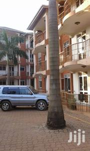Ntinda Apartments For Sale 1.8b With Ready Land Title | Houses & Apartments For Sale for sale in Central Region, Kampala