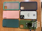 iPhone Cover | Accessories for Mobile Phones & Tablets for sale in Central Region, Kampala