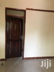 Double Room for Rent | Houses & Apartments For Rent for sale in Central Region, Wakiso