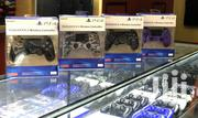 Brand New PS4 Controllers | Video Game Consoles for sale in Central Region, Kampala