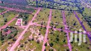 Plots Of Land For Sale | Land & Plots For Sale for sale in Western Region, Mbarara