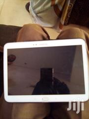 Samsung Galaxy Tab 3 10.1 P5210 16 GB White | Tablets for sale in Eastern Region, Jinja