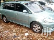 Toyota Ipsum 1999 Blue | Cars for sale in Central Region, Kampala